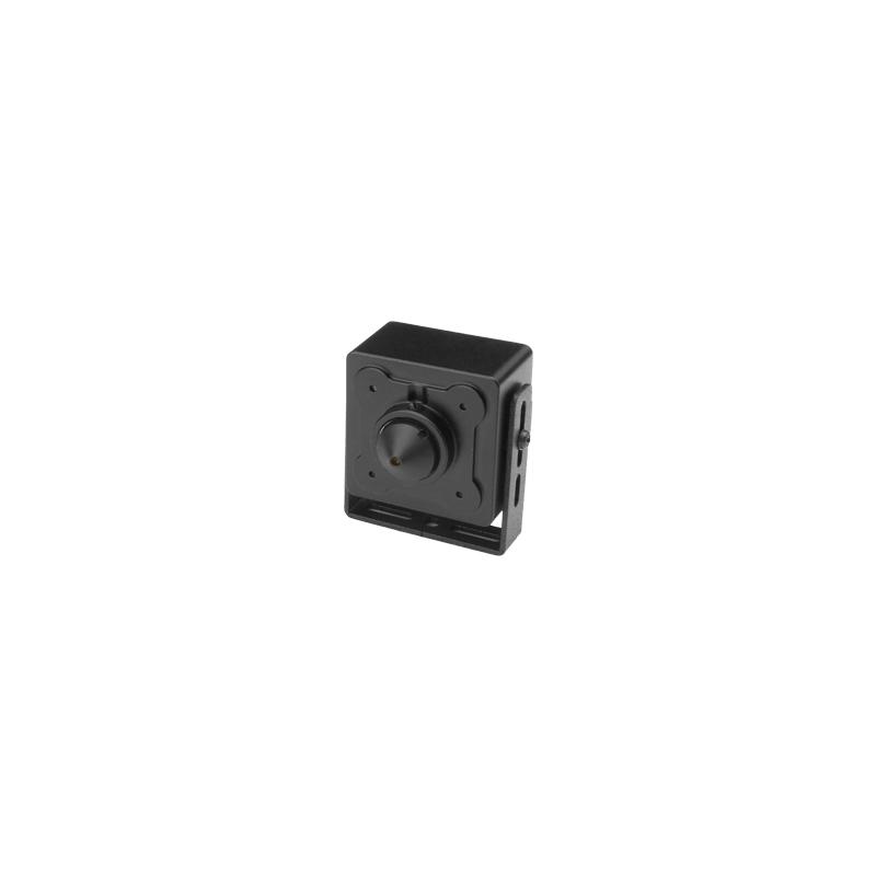 CCTV-DCP3.6CV