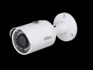 1MP IP Dome Camera