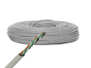 CAT5 E Cable 305m Networking-Ethernet