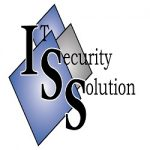 ISS - IT and Security Solutions
