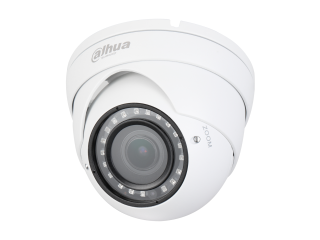 4MP HDCVI IR Eyeball Camera