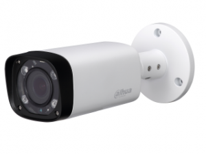 4MP 30fps WDR HDCVI IR Bullet Camera