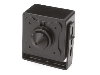 1MP HDCVI Pinhole Camera
