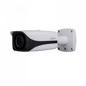12MP IR Bullet Network Camera