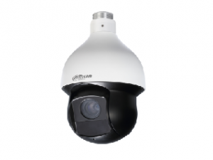 2MP 30x Starlight IR PTZ HDCVI Camera