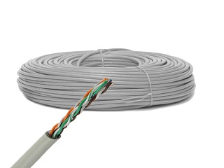 CAT5 E Cable 100m Networking-Ethernet
