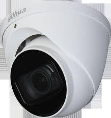 HDW1400T-Z-A-S2